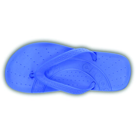 Crocs Chawaii  - Sandalias Niños - Flip violeta